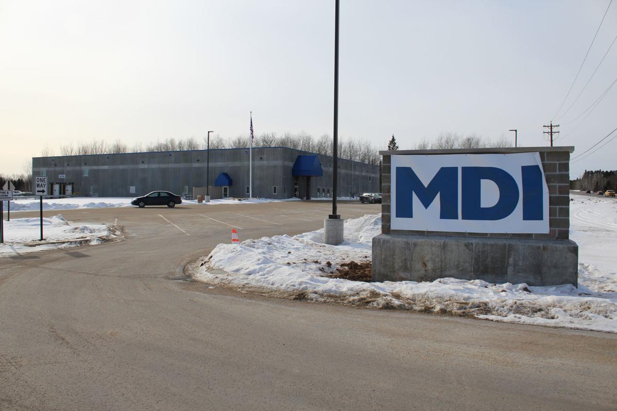 MDI new Hibbing Bldg.jpg