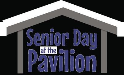 ElderCircle to host Senior Day at the IRA Pavilion, Aug. 12