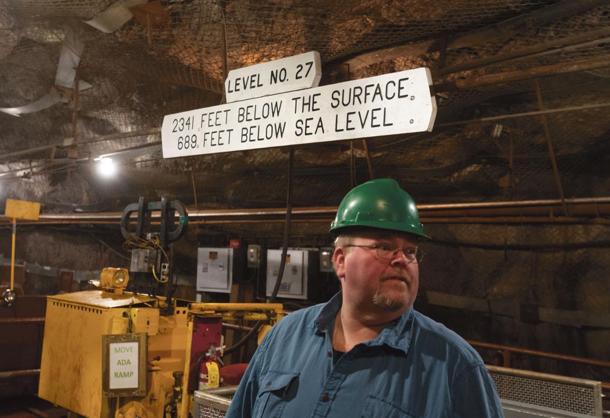 06.08.18 soudan underground mine-9.jpg