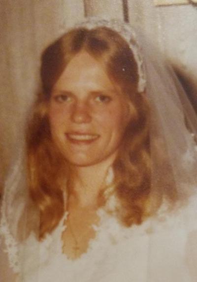 Debbie L. Washburn