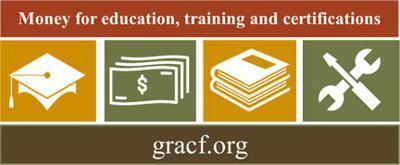 Grand Rapids Area Community Foundation
