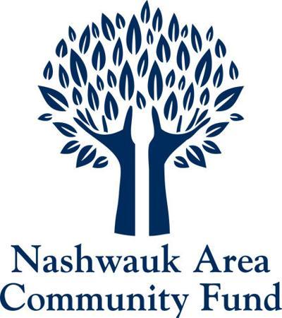 Nashwauk Area Community Fund
