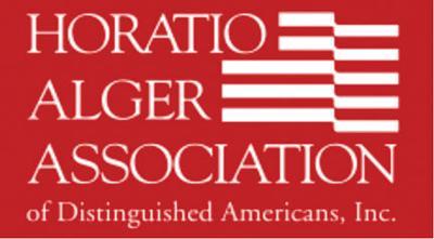 Horatio Alger Association