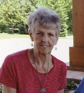Kay Cleveland