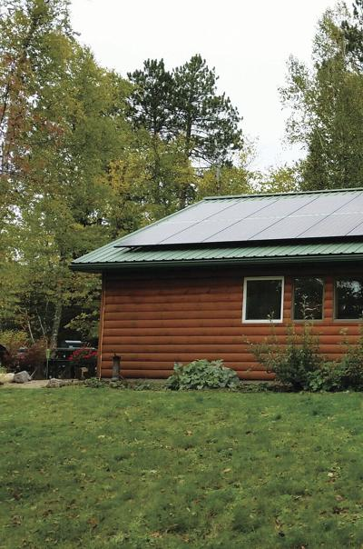 Here Comes the Sun! Range Summer '21 Solar Tour stops in Grand Rapids, Aug. 11