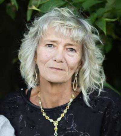 Prosper Cheryl Lyons