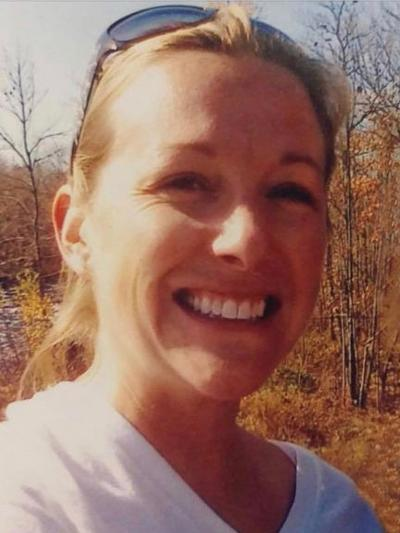 Ellyn Marlene Kohut