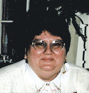 Deborah A. Kilpela