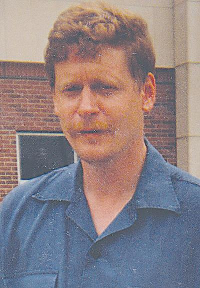 Brian Oftelie
