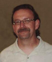 Peter Mollhoff 1975 - 2021