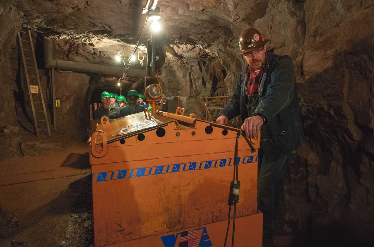 06.08.18 soudan underground mine-4.jpg