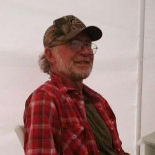 Ronald R. Block