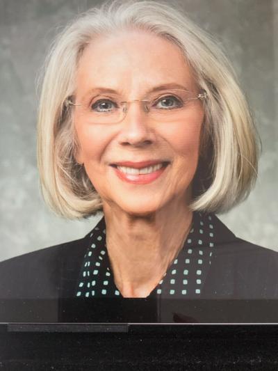 Valerie L. Netland