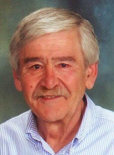William Peltier