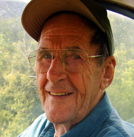 pelican rapids online dating Obituary, funeral and service information for leroy strehlow from pelican rapids, minnesota.