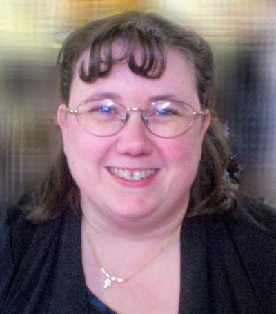 Kathy Gildersleeve