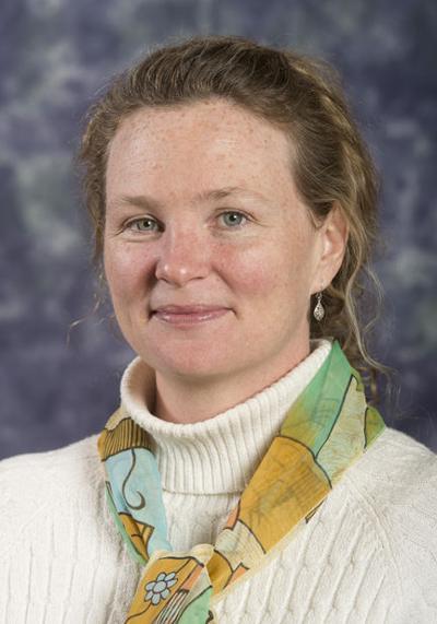 Britta Arendt