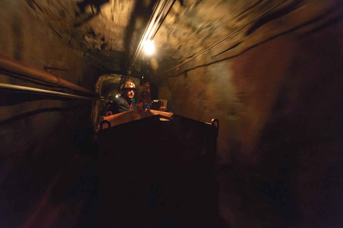 06.08.18 soudan underground mine-3.jpg