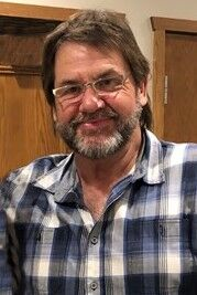 "Allen ""Butch"" W. Chastan 1958-2021"