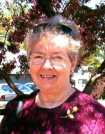 Jeanene Christianson