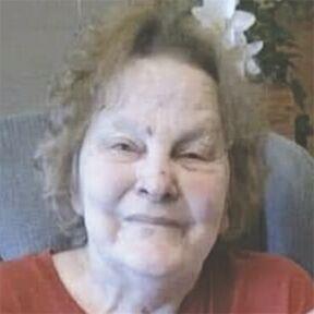 Julie Ann Hill 1951 - 2020