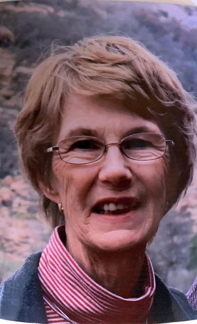 sandra d smith swenson obituaries