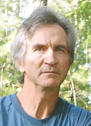 Terry Mejdrich