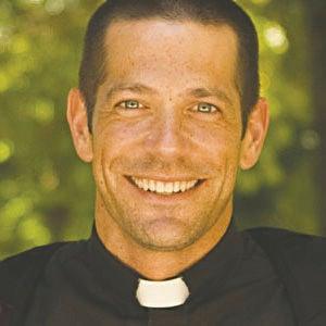 Father Michael Schmitz