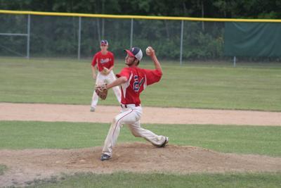 Taconite plays in sub-state Legion championship