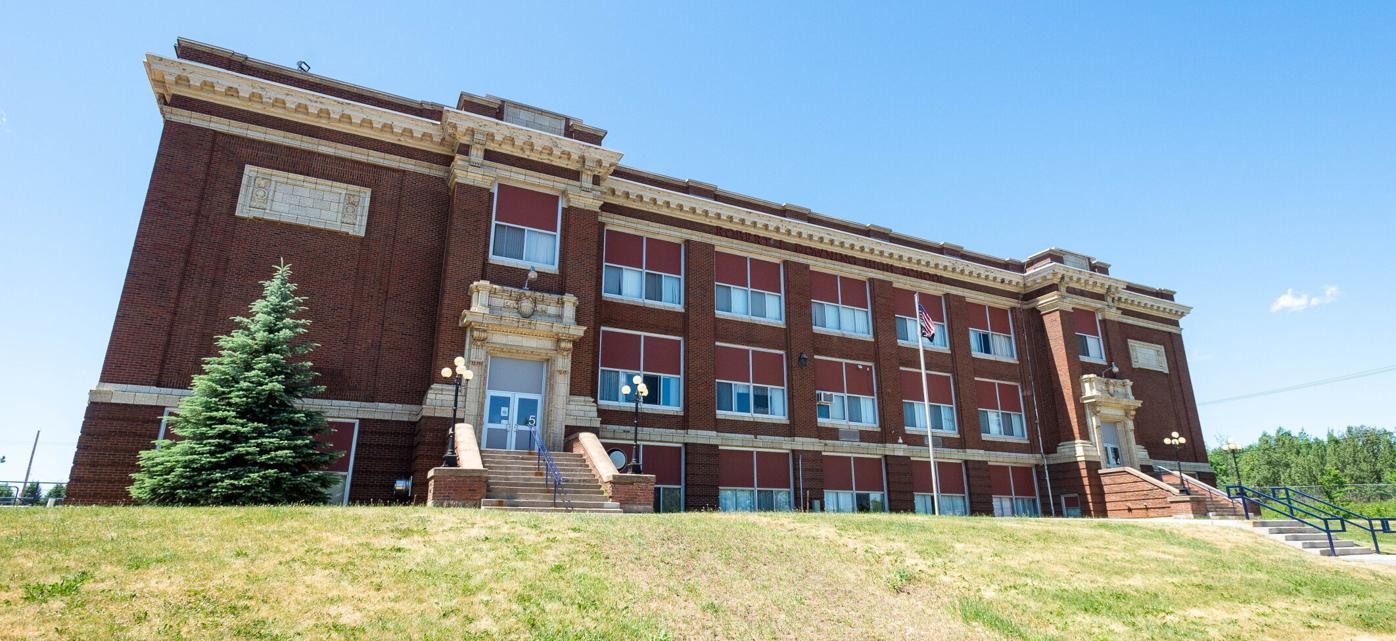 06.21.21  keewatin grade school-1.jpg