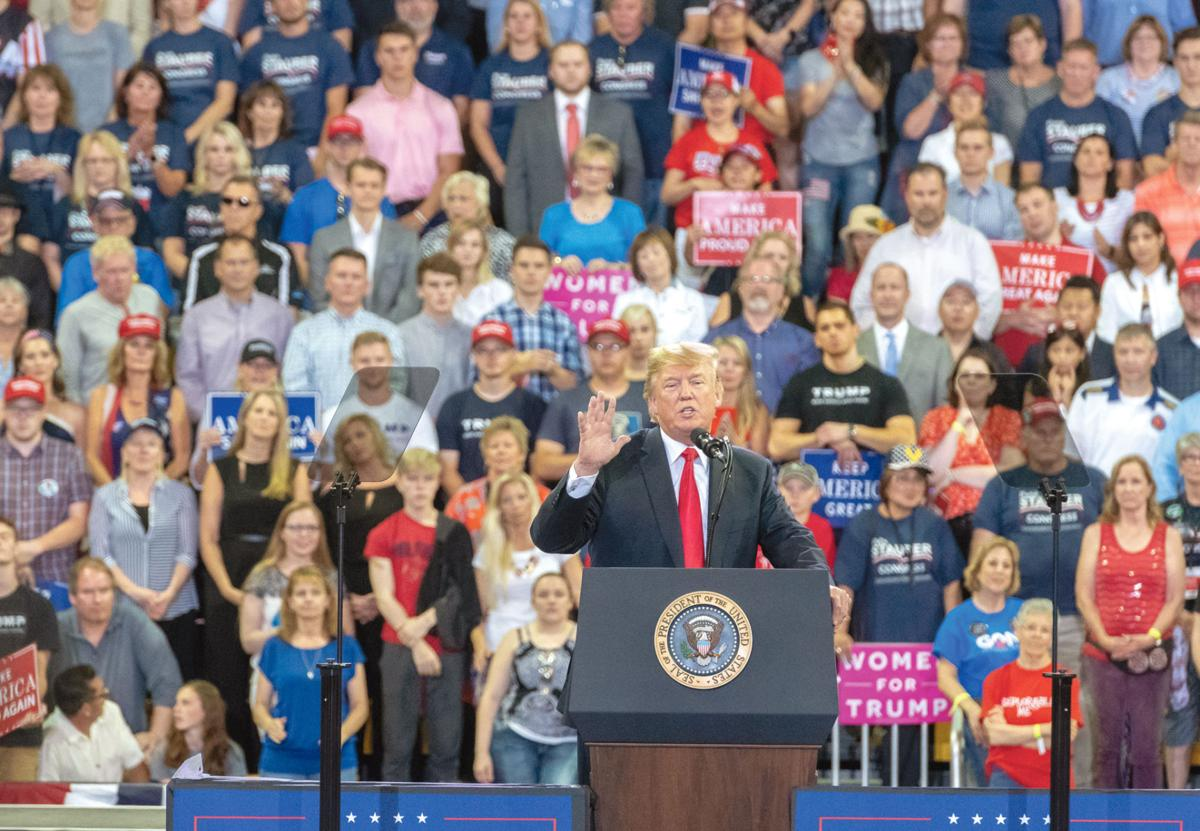 06.21.18 Trump rally-9.jpg