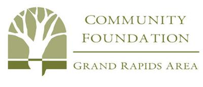 Grand Rapids Area Community Foundation