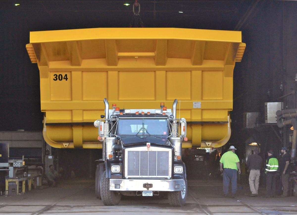 file 09.23.14 tritec new truck 1.jpg