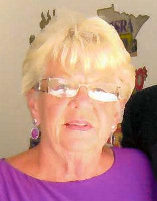 Sharon Lee Kosman