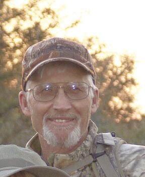 "Michael ""Mike"" James Keppler 1954 - 2020"