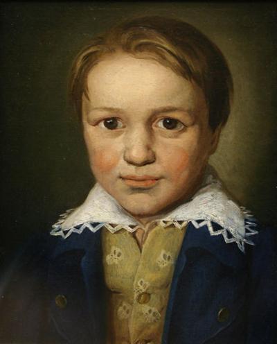 Itasca Symphony celebrates 250 years of Beethoven