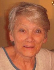Joyce C. Ballweber