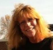 Julie Rose Copeland (nee Beebe)