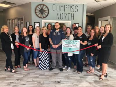 Compass North Psychological Services Inc. focuses on normalizing mental health