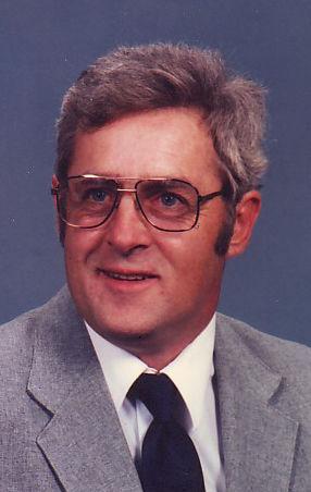 Jack H. Glines