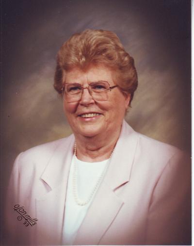 Mary Jane   Latvala  1929- 2021