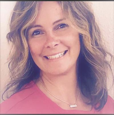 Sandra Lee Aldrich 1975 - 2021