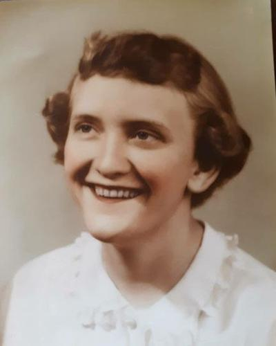 Maxine Y. Lathrop