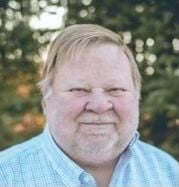 William (Bill) Salmi 1949 - 2021