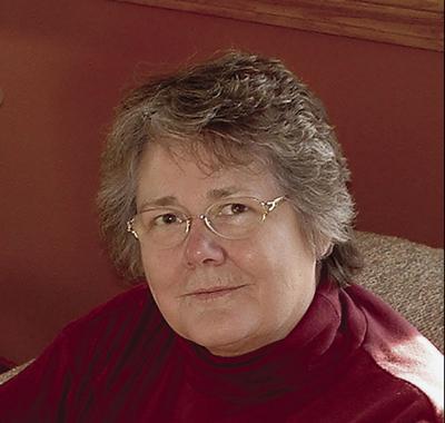 Norma J. Christy