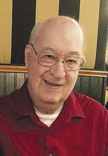 Roger Dale Hughes