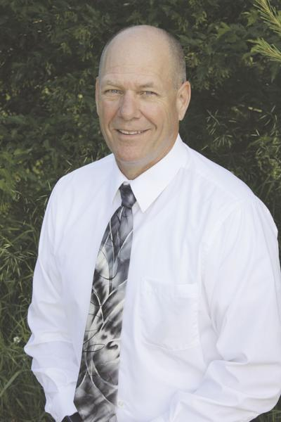 CENTURY 21 Land of Lakes welcomes Greg Bounds