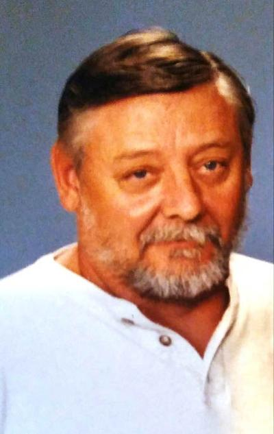 Howard L Hahn Obituaries Grandrapidsmn Com