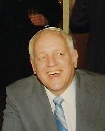"""William """"Bill"""" (White Sox) L. Whalen 1940 - 2021"""
