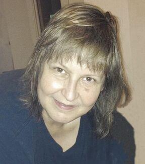 "Janella ""JJ"" Krumrei 1961 - 2021"